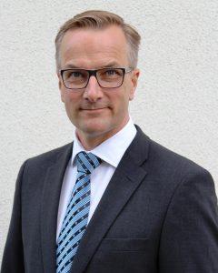 Jukka Ylitalo